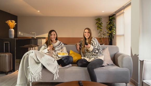 Recomendaciones para elegir el espacio perfecto y seguro durante las vacaciones de fin de año - alojamiento_boutique_mexico_casai