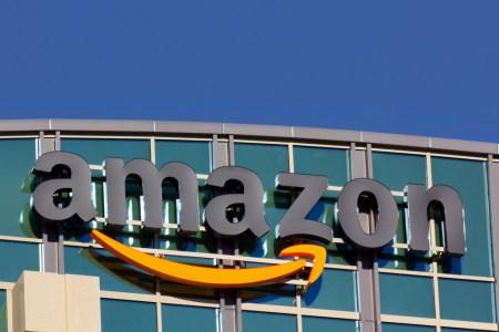 Amazon se convierte en el mayor comprador corporativo de energía renovable del mundo