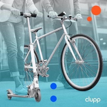 Clupp, seguro de movilidad que protege a los conductores de cualquier percance vial