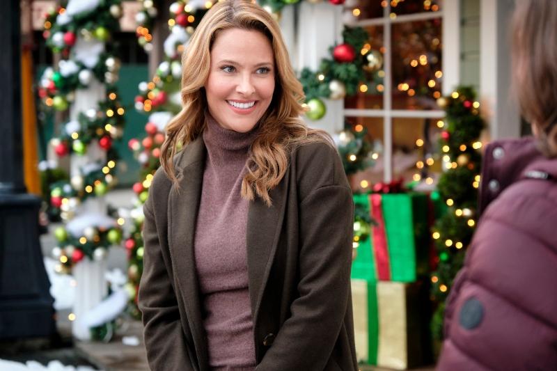 ¡Navidad llegó, Navidad está aquí! Especial Navideño por Studio Universal - especial-navidad-universal