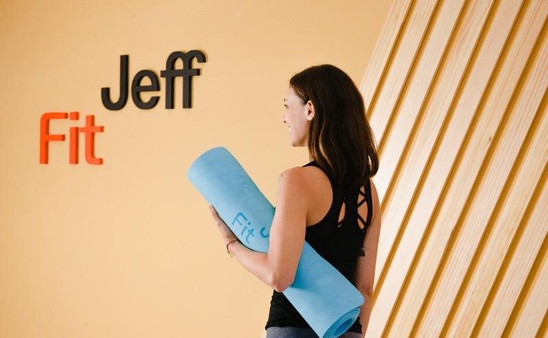 Fit Jeff abre en México su primer estudio fitness - fit_jeff-800x493