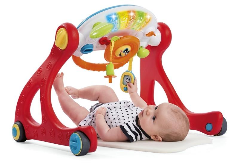 Beneficios de los juguetes en el desarrollo cognitivo de los bebés - grow-and-walk-gym-4-en-1-3