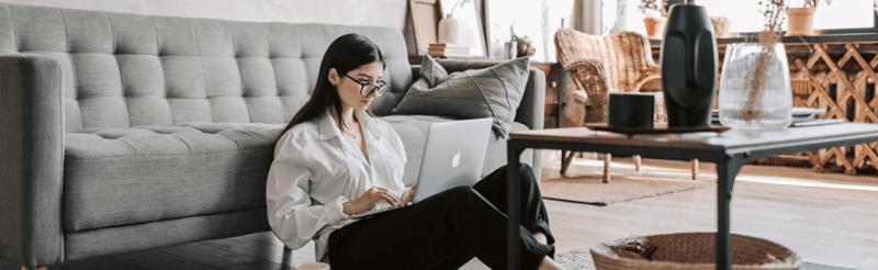¿Qué tanto ha cambiado el home office durante la pandemia? conoce cómo adaptarse mejor en el 2021 - home-office