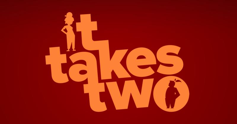 "EA y Hazelight revelan la llegada de ""It Takes Two"" para consolas y PC - it-takes-two"