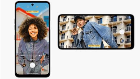 Haz de tu primer smartphone una experiencia única, te decimos como lograrlo
