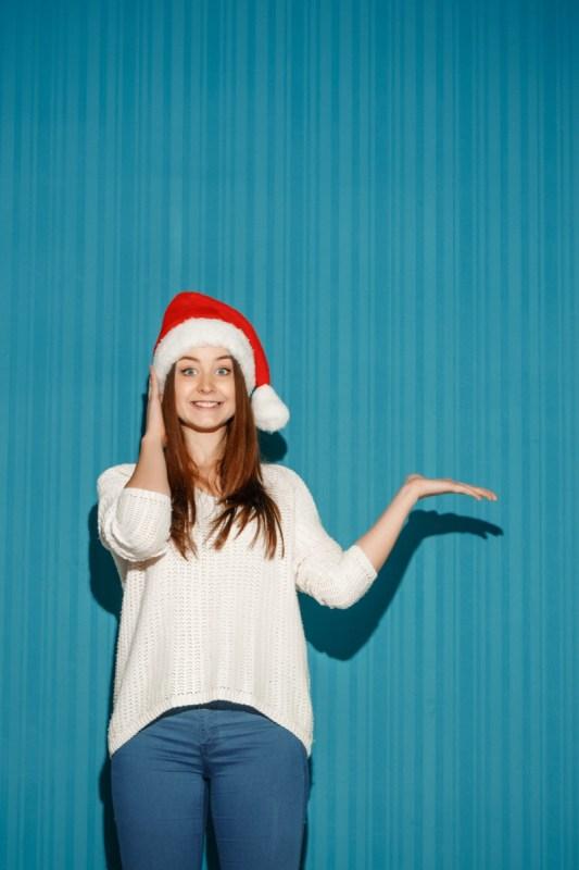 Recomendaciones para mantenerte saludable en esta época decembrina - mantenerte_saludable-533x800
