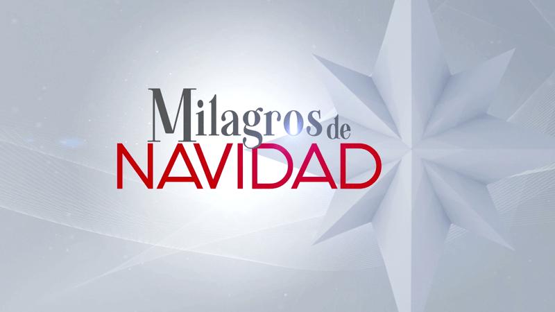 """Estreno de """"Milagros de Navidad"""" llega a Telemundo Internacional - milagros_de_navidad_telemundo-800x450"""