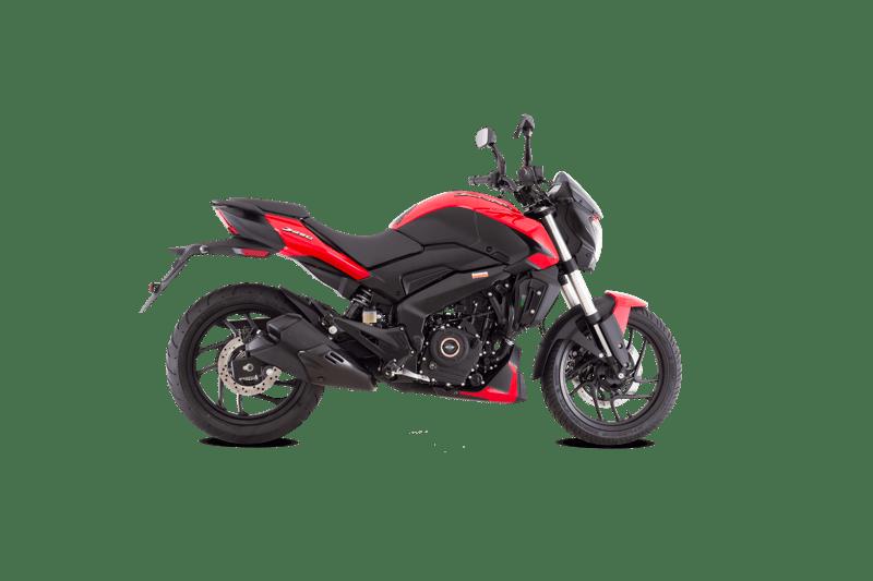 BAJAJ presenta la nueva Dominar 250 ¡convierte tus rodadas en grandes experiencias! - motocicleta_dominar_250_bajaj-800x533