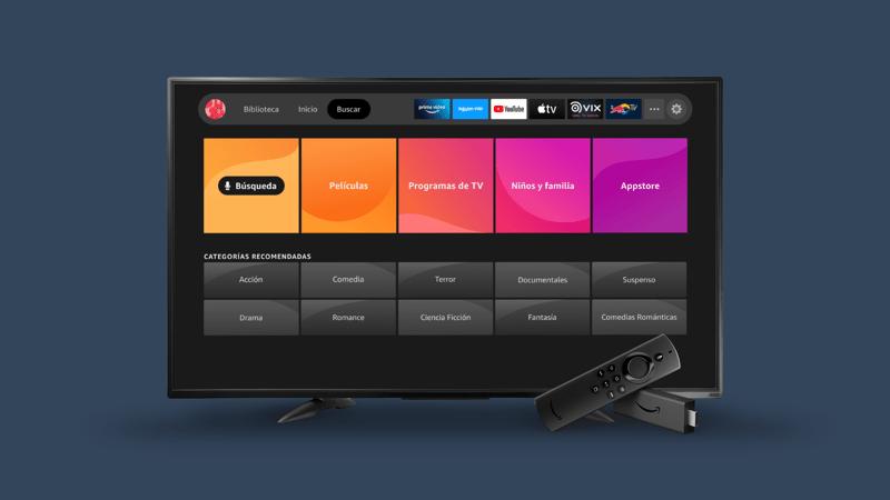 Fire TV: experiencia de usuario totalmente rediseñada - nueva_experiencia_fire_tv-_buscar