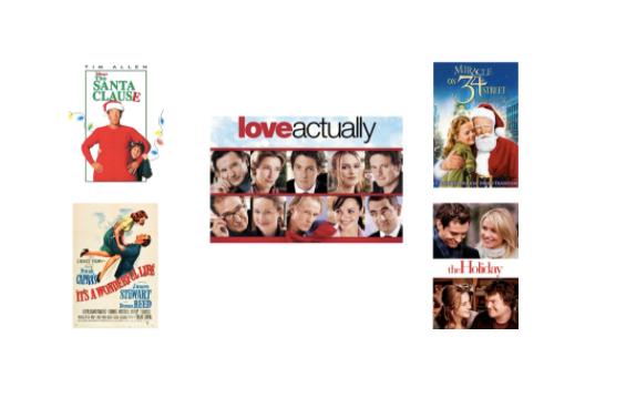 Diez películas de Navidad para aprender inglés desde casa - peliculas_navidencc83as_aprender_ingles