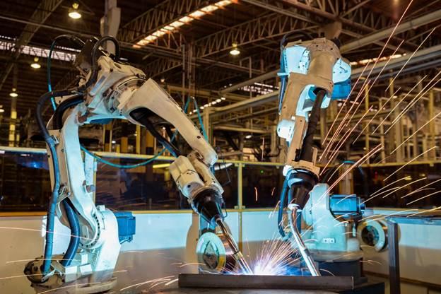 Nuevo programa de certificación de Autodesk te ayuda para prepararte en la era de la automatización - programa_de_certificacion-de_-autodesk