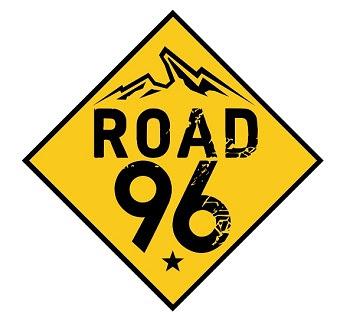 El estudio indie DigixArt anuncia su nueva aventura procedural «Road 96» en The Game Awards