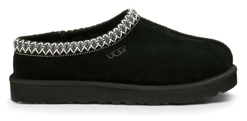 Spotted! celebridades que usaron las slippers de UGG esta navidad - slippers_scuff_ugg_39263512_x1