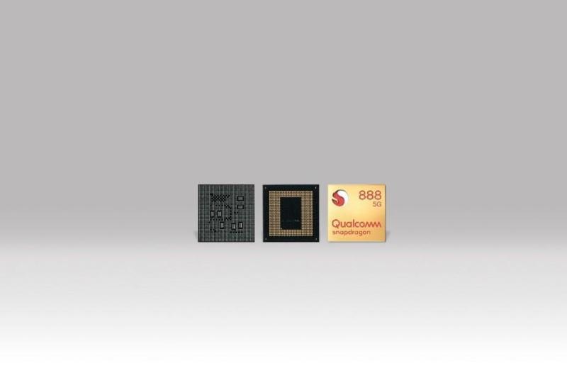 Qualcomm presenta su más reciente plataforma móvil Snapdragon 888 5G - snapdragon-888-5g_qual-800x533