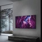 Sony lanza la aplicación Apple TV en sus televisores Smart