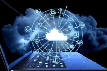 WatchGuard recibe Premio a la Excelencia en Seguridad Informática en la Nube 2020