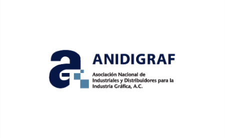 ANIDIGRAF obtiene Great Place To Work el reconocimiento avalado por People Analytics