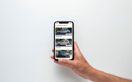 Drizip llega a México: app para rentar tu auto entre personas de forma segura
