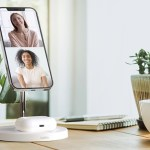 Belkin presenta la próxima generación de Audio SOUNDFORM y accesorios de energía móvil
