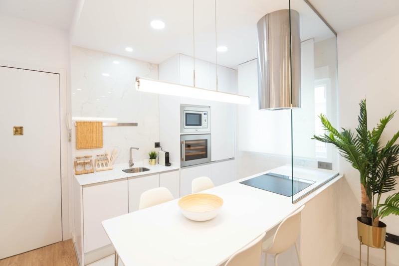 4 cambios que puedes hacer en tu casa y te costarán menos que un smarthphone - cambios_que_puedes_hacer_casa_1