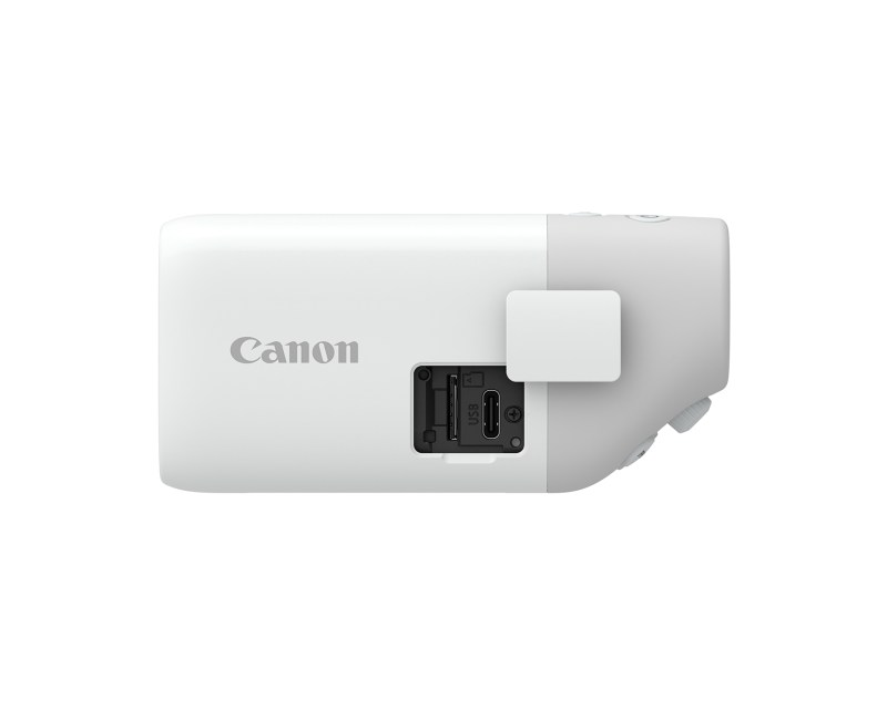 Nuevo monocular PowerShot Zoom de Canon ¡conoce sus características! - canon-powershot-zoom-hr-ps-zoom-2-cl-800x640