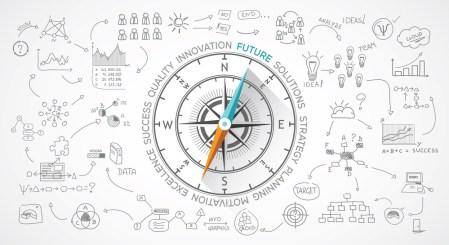 Competencias digitales más relevantes que debe desarrollar una empresa para tener éxito en 2021