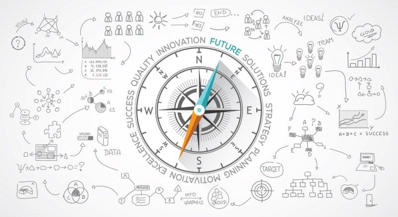 Competencias digitales más relevantes que debe desarrollar una empresa para tener éxito en 2021 - competencias_digitales-800x436
