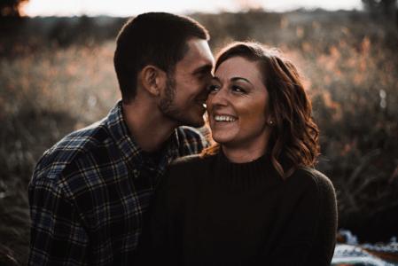 ¿Qué tipo de cosas deberían quedar atrás en el dating?