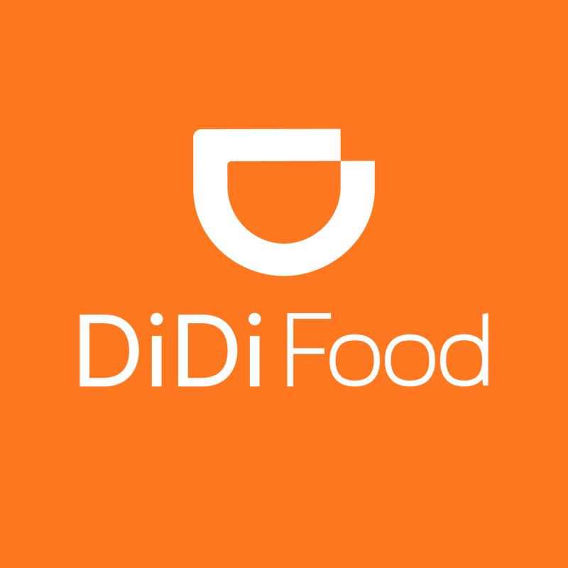 DiDi Food lanza programa de apoyo a restaurantes #MásJuntosQueNunca - didi-food-800x800
