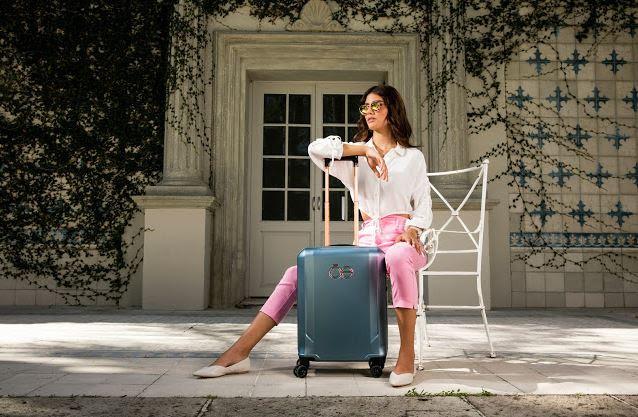5 recomendaciones por las que debes elegir equipaje de mano - equipaje-de-mano