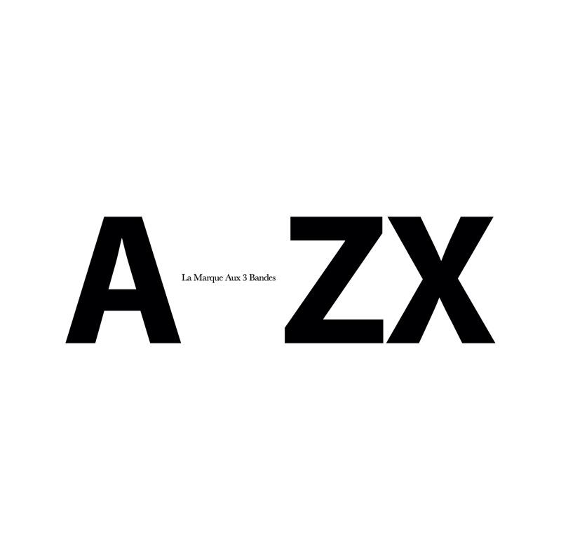 adidas celebra la historia del Jacquard presentando ZX 5000 Vieux Lyon - h22538-a-zx_partner_logo_vieux_lyon_clean-675067-800x799