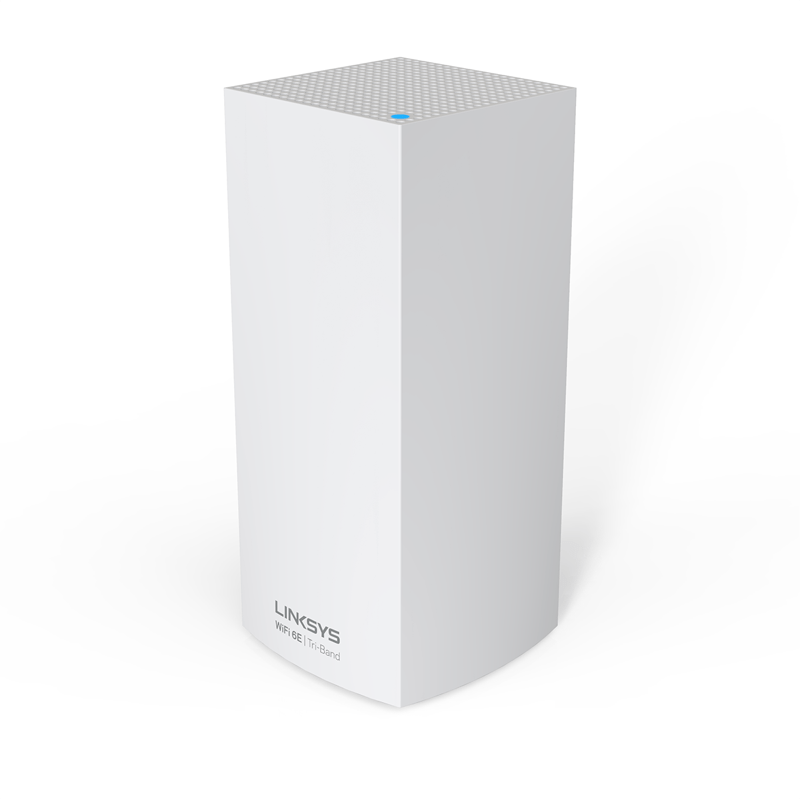 Linksys presenta sistema Wi-Fi 6E Mesh y Linksys Aware - linksys-axe8400-800x800