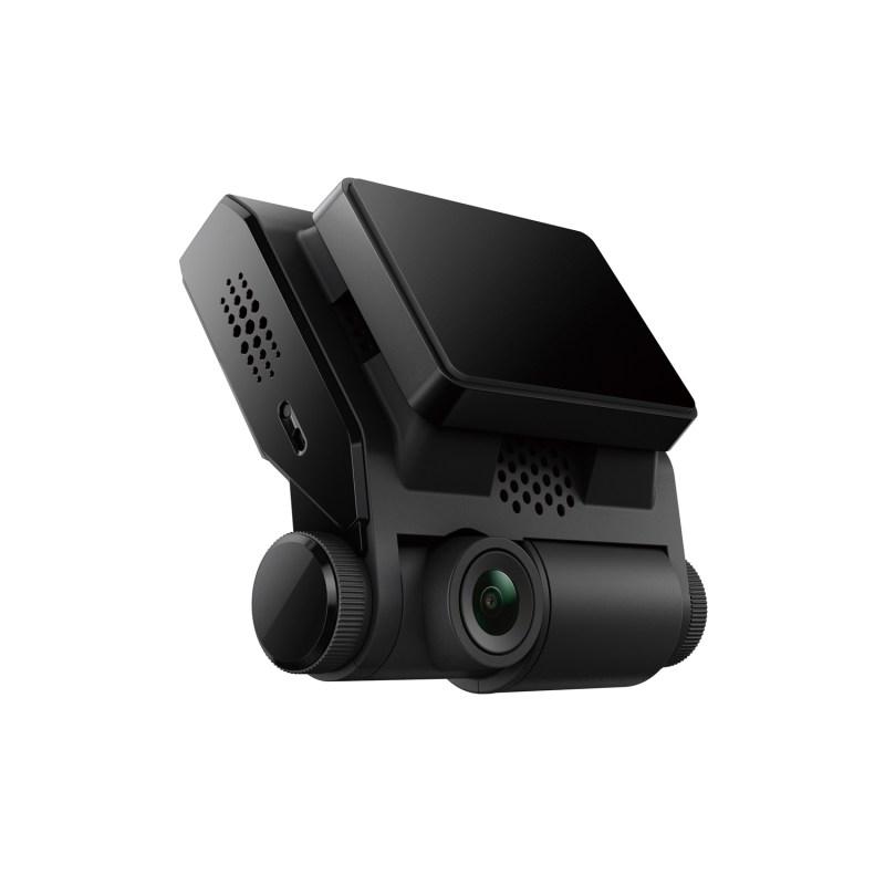 Pioneer lanza nueva Dash Cam: tecnología y seguridad para tu vehículo - pioneer-dash-cam-modelo-vrec-dz600-vrec-dz600-2-800x800