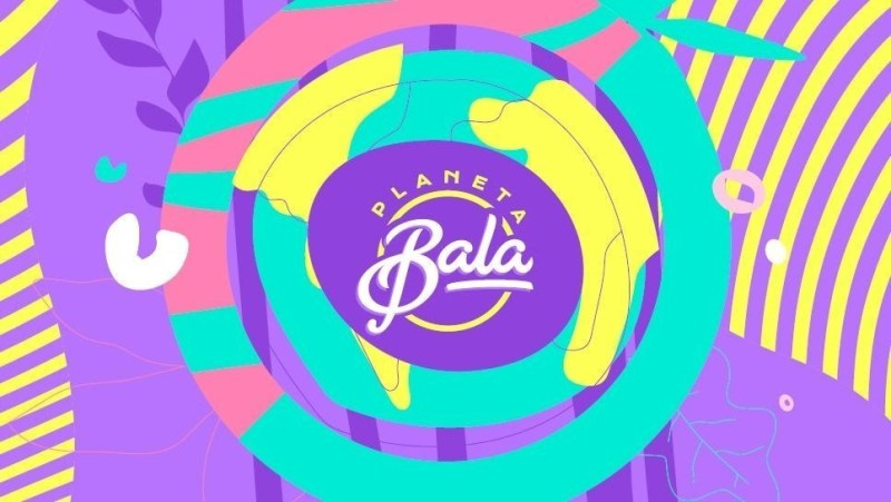 Nickelodeon anuncia los episodios del mes de enero de Planeta Bala - planeta-bala-800x451