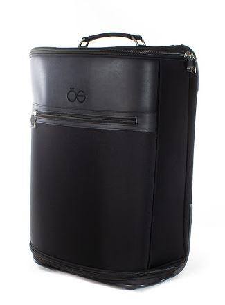 5 recomendaciones por las que debes elegir equipaje de mano - quipaje-de-mano-3