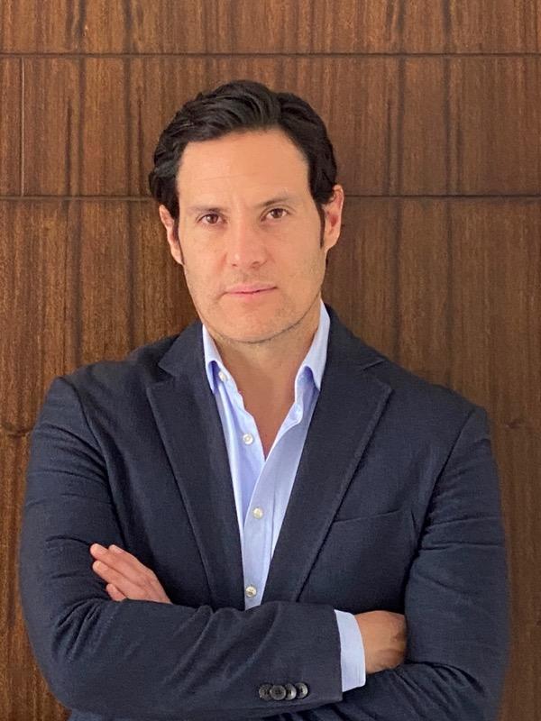 4 tendencias de pagos digitales para el 2021 - santiago-egas-vicepresidente-senior-director-general-bpc-banking-technologies