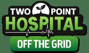 Two Point Hospital: La JUMBO Edition llegará a consolas el 5 de marzo - two-point-hospital-jumbo-edition-off-the-grid