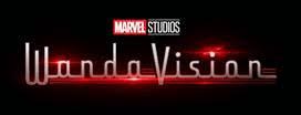 Disney Plus lanza un avance de WandaVision con música original de la serie - wanda-vision