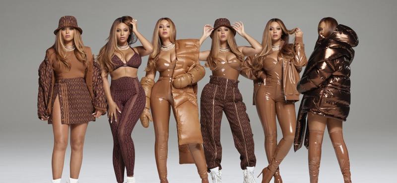 """adidas y Beyoncé lanzan la tercera colección Ivy Park: """"ICY PARK"""" - adidas-ivp-drop3-hero-beyonce"""