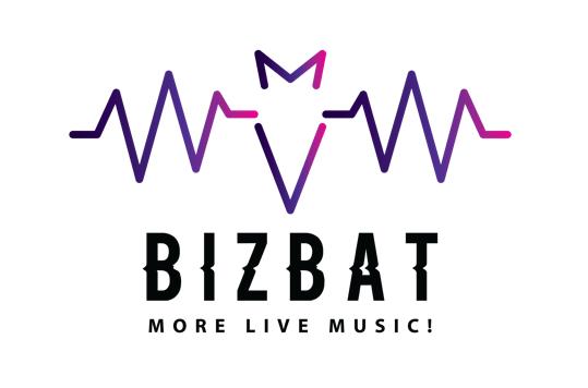 BizBat: La nueva plataforma musical digital que te lleva a tocar en los mejores Festivales - bizbat-plataforma-musical-digital