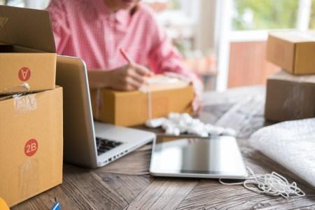 10 pasos clave para crear una tienda online y lo que no debe faltar una vez que te decidas
