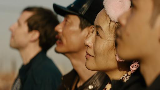 MUBI anuncia las películas que estarán disponibles durante febrero 2021 - dead-pigs