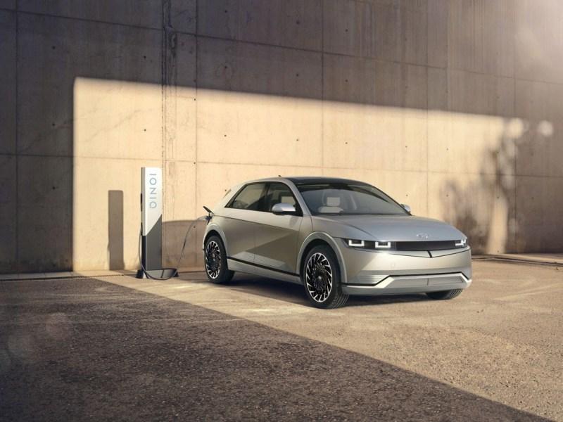 Hyundai IONIQ 5 redefine el estilo de vida de la movilidad eléctrica - hyundai-ioniq-5-800x600