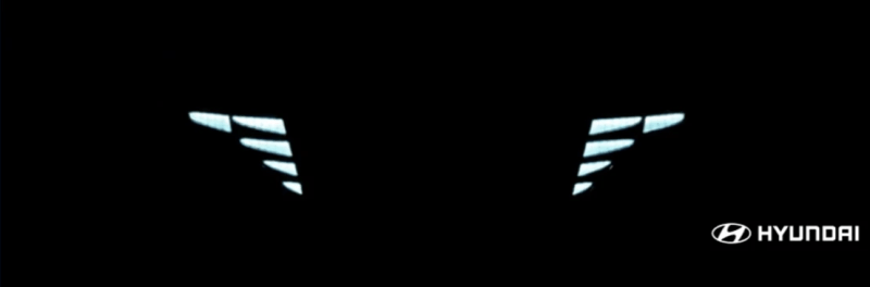 Hyundai México revela imágenes de la totalmente nueva Tucson 2022 - hyundai-tucson-2022-800x264