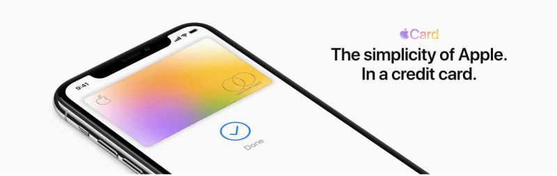 Mastercard trae Apple Pay a sus clientes - mastercard-apple-pay-800x253