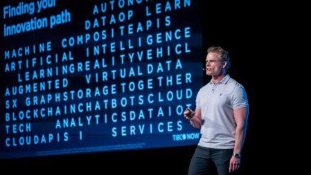 ¿Qué viene para IA, APIS y Desarrollo de Software?