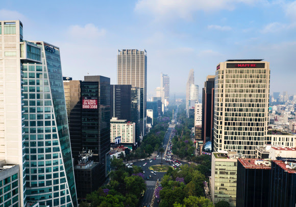 ¿Qué es PropTech y por qué será clave para la reactivación económica en México? - proptech