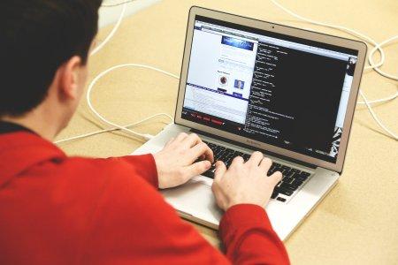¿Qué es el ransomware Conti y cómo protegerse?