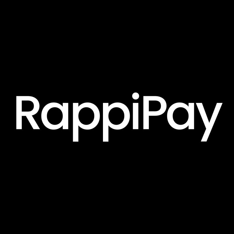 RappiCard anuncia meses Sin intereses al usar PayPal - rappipay-paypal-800x800