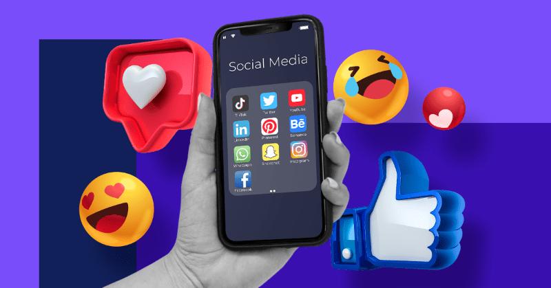 4 escenarios que darán forma a las redes sociales y al marketing digital en 2021 - redes-sociales-marketing-digital-2021